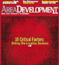 Area Development Nov13 Cover