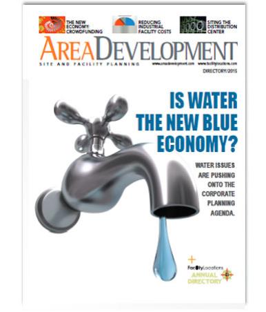 Area Development Dec/Jan 18 Cover