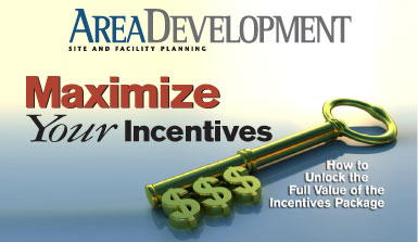 Area Development Mar/Apr 14 Cover