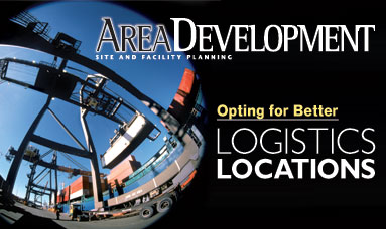 Area Development Sep/Oct 14 Cover