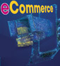 Area Development Sep20 Cover
