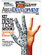 Area Development Sep16 Cover
