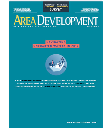 Area Development Feb/Mar 20 Cover