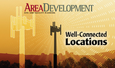 Area Development May/Jun 20 Cover