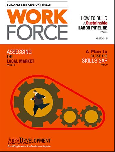 Area Development Feb/Mar 20 Cover